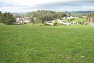- Hearps Road, West Ulverstone, Tas 7315