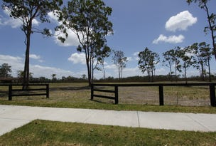 Lot 201 Boundary Road, Medowie, NSW 2318