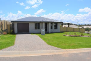 1 Polo Drive, Rosenthal Heights, Qld 4370