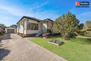8 Ramsay Street, Canley Vale, NSW 2166