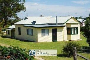 50 Inverell Street, Ashford, NSW 2361