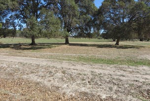 Lot 109 Fishermans Road, Coolup, WA 6214