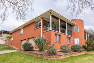 1/118 Macleay Street, Turvey Park, NSW 2650