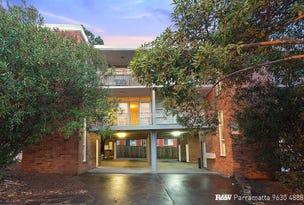 2/64 Virginia Street, Rosehill, NSW 2142