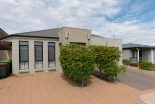 10 Clarke Street, Port Augusta, SA 5700