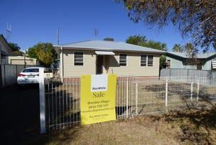 11 Gunn Street, Forbes, NSW 2871