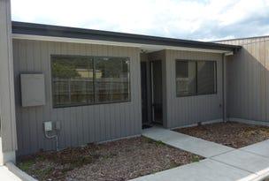 Unit 4/5 Northsun Place, Midway Point, Tas 7171
