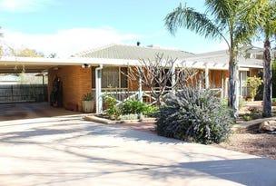 28 Green Street, Cobar, NSW 2835
