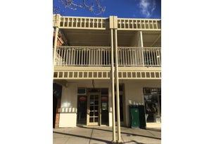 1/63-65 Market Street, Mudgee, NSW 2850