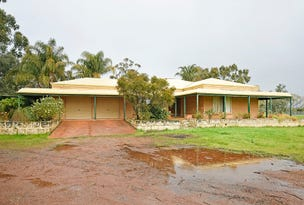 63 Warren Road, Bullsbrook, WA 6084