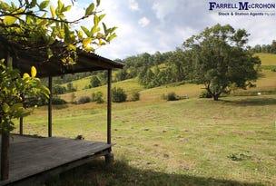 3871 Old Glen Innes Road, Buccarumbi, NSW 2460