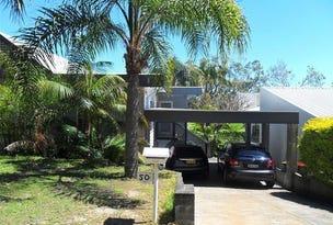 2/50 Ronald Avenue, Shoal Bay, NSW 2315