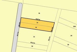 14 Felton Street, Greenmount, Qld 4359