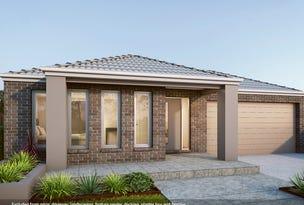 Lot 340 Brolga Street (Shannon Waters), Bairnsdale, Vic 3875