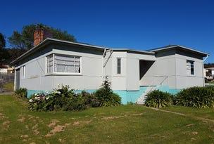 83 Weld Street, Beaconsfield, Tas 7270