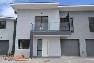3./29-31 Saywell Road, Macquarie Fields, NSW 2564