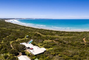 1612 Bridgewater Road, Cape Bridgewater, Vic 3305