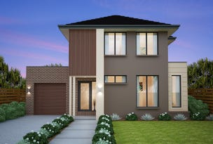 Lot 1723 Lind Place, Wollert (Aurora), Wollert, Vic 3750
