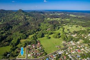 Lot 4, 71 Main Arm Road, Mullumbimby, NSW 2482