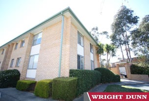 76/3 Waddell Place, Curtin, ACT 2605