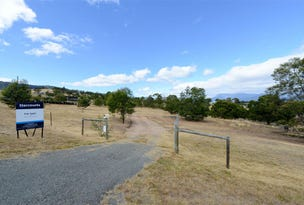 76 Braeview Drive, Old Beach, Tas 7017