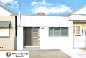 79 Ingall Street, Mayfield, NSW 2304