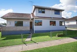 34 Wilkinson Ave, Birmingham Gardens, NSW 2287