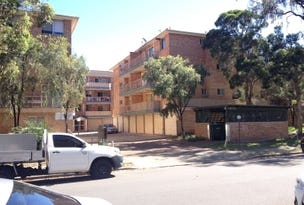 66/4-11 Equity Pl, Canley Vale, NSW 2166