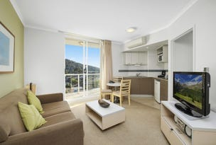 501/51-54 The Esplanade, Ettalong Beach, NSW 2257