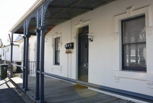 15a Paternoster Row, Hobart, Tas 7000