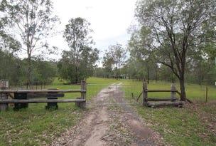 9 Delaneys Road, Horse Camp, Qld 4671