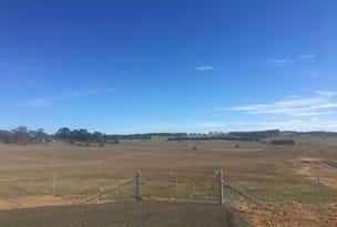Lot 83 Bracken Estate, Oberon, NSW 2787