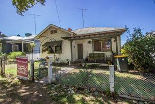 23 William Street, Narrandera, NSW 2700