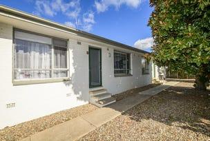 4/59 Donald Road, Queanbeyan, NSW 2620