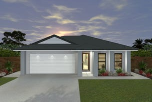 Lot 9 Jessamine Close, Cannonvale, Qld 4802