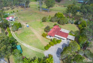 12 HEATHER COURT, Woodford, Qld 4514