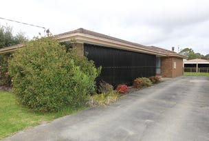 34 Ross Street, Port Welshpool, Vic 3965