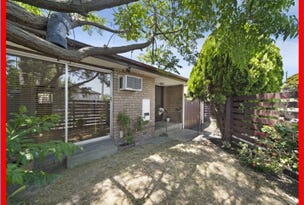 25/949a Heatherton road, Springvale, Vic 3171