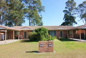 Unit 1&2/20 Mudford Street, Taree, NSW 2430
