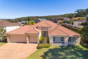 17 Cassegrain Close, Eleebana, NSW 2282