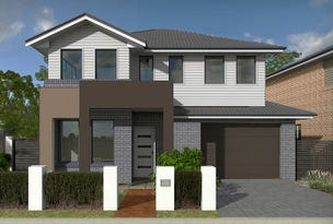 Lot 67 Proposed Road, Austral, NSW 2179