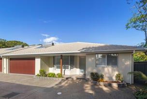 4/7 Tulloch Road, Port Macquarie, NSW 2444