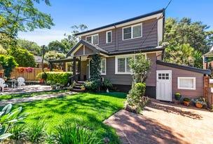 13 Cornock Avenue, Thirroul, NSW 2515