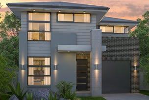 Lot 302 Rosalind Gardens Estate, Box Hill, NSW 2765