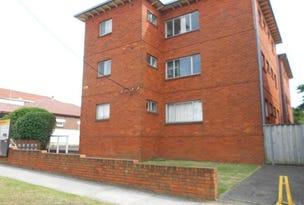 22/127A Barker Street, Randwick, NSW 2031
