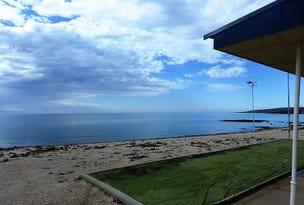 16 SEA HEATH VIEW, Douglas Point, SA 5601
