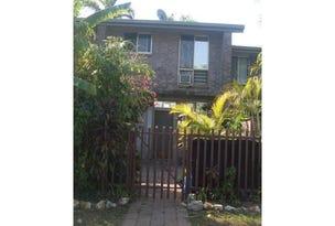 19/298 Trower Road, Wanguri, NT 0810