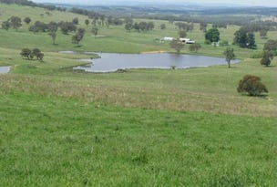 East Lynne Road Walcha, Walcha, NSW 2354