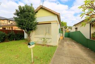 43 Ernest Street, Lakemba, NSW 2195