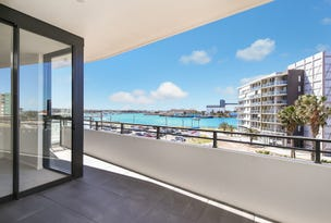 305/2 Worth Place, Newcastle, NSW 2300